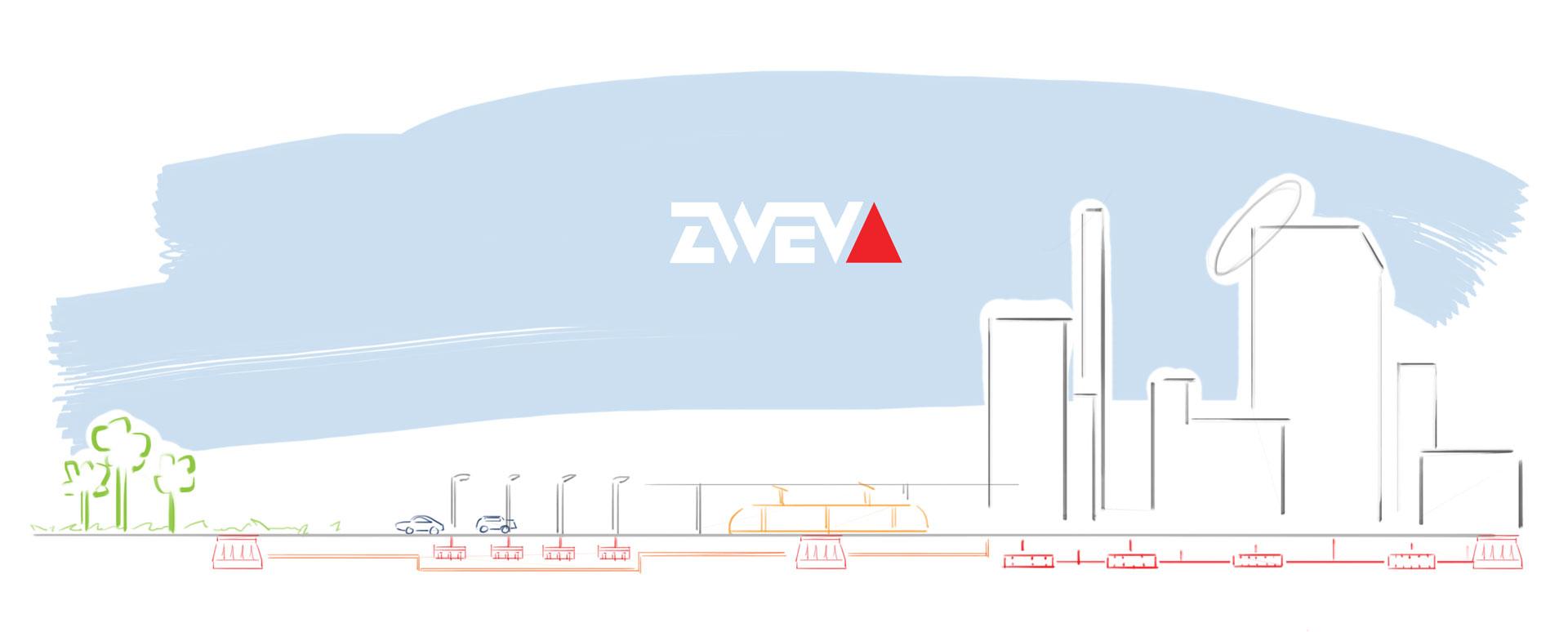 Zweva Engineering City Products
